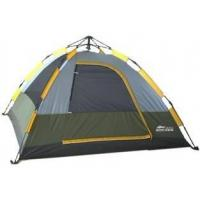 Quality automatic tent for sale