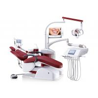 China YAYOU A6800 hot sale Europe style luxury digital control medical device dental equipment wholesale