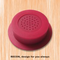China push button sound module for book on sale