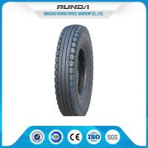 China Three Wheel Adventure Motorcycle Tires High Temperature Resistance 4.00-86PR wholesale