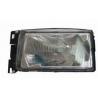 China SCANIA 114 Head Lamp wholesale