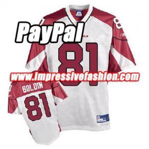 China PayPal-- US football NFL jerseys, high quality jersey wholesale wholesale