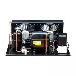 2HP ~ 7HP Cool Room Refrigeration Unit
