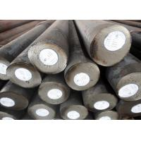 China Prime Quenched Parts Alloy Structure Steel For Tools ASTM 5140 SCR440 wholesale