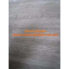 China Premium Grey Wood Vein Marble Stone Slab/ Tile/ Wall Tile wholesale