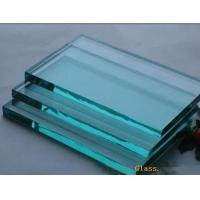 China glass/Tempered glass/safety glass wholesale