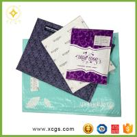 China Custom printed mailing bag/Plastic poly mailer bag/poly bubble mailer wholesale