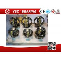 China Chrome Steel or GCR15 Spherical Roller Bearing 230/530 P5 Crusher Double Row Roller Bearings wholesale