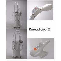 China Professional Slimming Treatment Machine , Vacuum Machine For Weight Loss wholesale