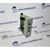 China New Sealed Allen Bradley 1756-CN2R ControlLogix ControlNet Bridge Module wholesale