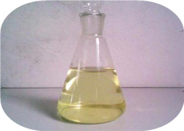 Quality guaiacol seguro de los solventes orgánicos 2-Methoxyphenol para los antioxidantes CAS 90-05-1 for sale