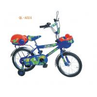 China new style children baby mini cycles coolkidsbikefor girls on sale