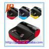 China imprimantes portatives de WIFI d'imprimante thermique de bluetooth d'imprimante de bluetooth de 80 millimètres wholesale