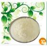 China Legit Gear Trenbolone Hexahydrobenzyl Carbonate Steroids Powder 99.5% Purity wholesale
