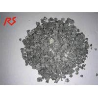 Buy cheap Brown Fused Alumina 98%,Vice-white Fused Alumina from wholesalers