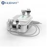 China Professional ultrasonic cavitation device vacuum rf cavitation slimming machine wholesale