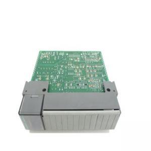 China PR6424/002-031 CON041 EPRO One Year Warranty wholesale