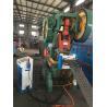 China Zhiye New Style Blue Colored Steel Struct Racks Roll Making Machine wholesale
