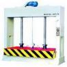China MTH318 冷たい出版物機械 wholesale