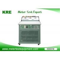 China Database Management  Electric Meter Testing Equipment Three Phase 3P3W 3P4W Class 0.05 wholesale
