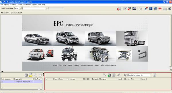 Mercedes phone images for Mercedes benz parts contact number