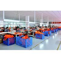 Jiaxing Seaman Marine Co.,Ltd.