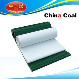 China PVC Conveyor Belt wholesale
