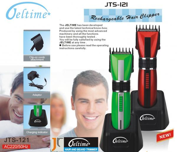men hair clippers images. Black Bedroom Furniture Sets. Home Design Ideas
