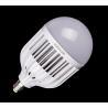 China do motorista de alumínio plástico de IC do dispositivo bonde do escudo das ampolas do diodo emissor de luz 36W lâmpadas grandes 5730 do bulbo conduzidas wholesale