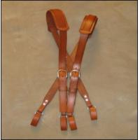 China electrician tool belt # 5071-6 wholesale