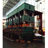 "China Heavy Duty Hydraulic Press Machine Shape Stability Pressure 25Mpa Processing Size 2""-8"" wholesale"