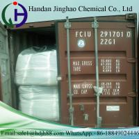 China Industrial Standard Coal Tar Oil Products Low Ash Content Solubilized Coal Tar Extract wholesale