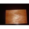 China Marine Plywood / Film Faced Plywood wholesale