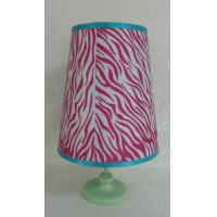 China Child Table Lamp, Simple Table Lamp (SFR1649) on sale