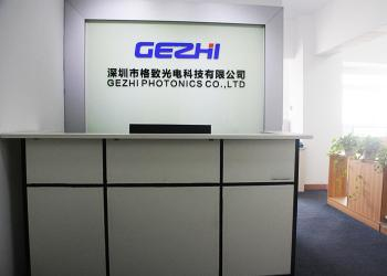 Gezhi Photonics Co.,Ltd