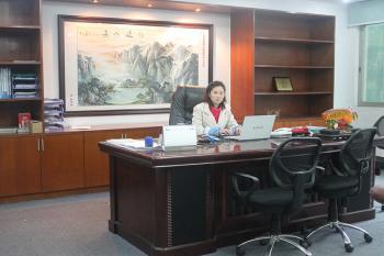 Dongguan Golden Refrigeration Equipment Co.,Ltd