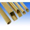 China H60 brass  tubes wholesale