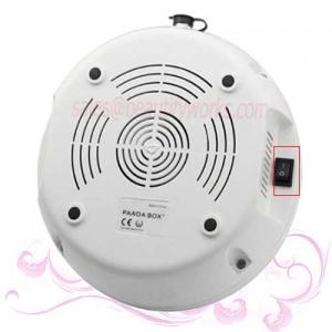 China 2013 hot sales of personal use cavitation slim beauty system PANDA BOX-CAV wholesale