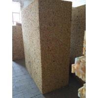 Rebonded Foam Wholesale Supplier | Meimeifu Mattress| homemattresses.com