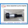 China Auto Parts Mercedes Benz Air Shocks , Air Suspension Struts A2213205513 / A2213205613 wholesale