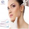 China Simo Better 2ml Hyaluronate Acid Injectable Dermal Filler for skin tightening wholesale