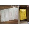 450mg/Ml Blend Testosterone Steroid Hormone Testosterone Sustanon 250