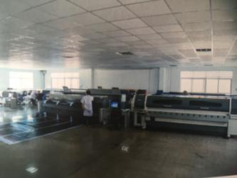 Guangzhou Allcolor Co.,Ltd