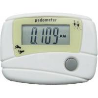 China Step Counter wholesale