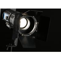 Buy cheap Ultra bright and soft 100W LED Broadcast Lighting Bi Color  P-1380ASVL from wholesalers