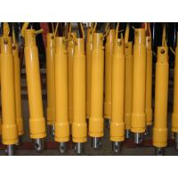 China Snow Plow Hydraulic Cylinders  replacement snow plow cylinders for  Case, Caterpillar, John Deere,  Massey-Furguson wholesale