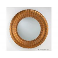 China Wall Mirror Frame on sale