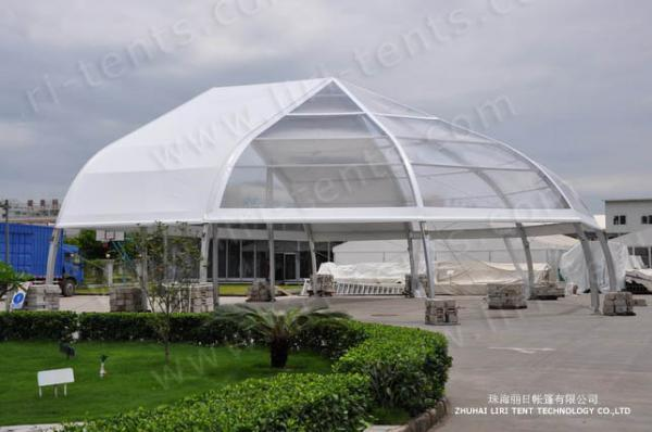 Canopy Tent Gazebo Images