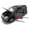 Buy cheap Diecast Model -- Car Model - Honda CR-V (2006 Dark Silver) from wholesalers