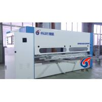 China Automatic Spray Machine for Windows,Chairs,Tables wholesale